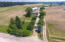 3690 Big Flat Road, Missoula, MT 59804
