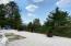 1170 Steller Way, Hamilton, MT 59840