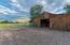 25316 Downwind Drive, Clinton, MT 59825