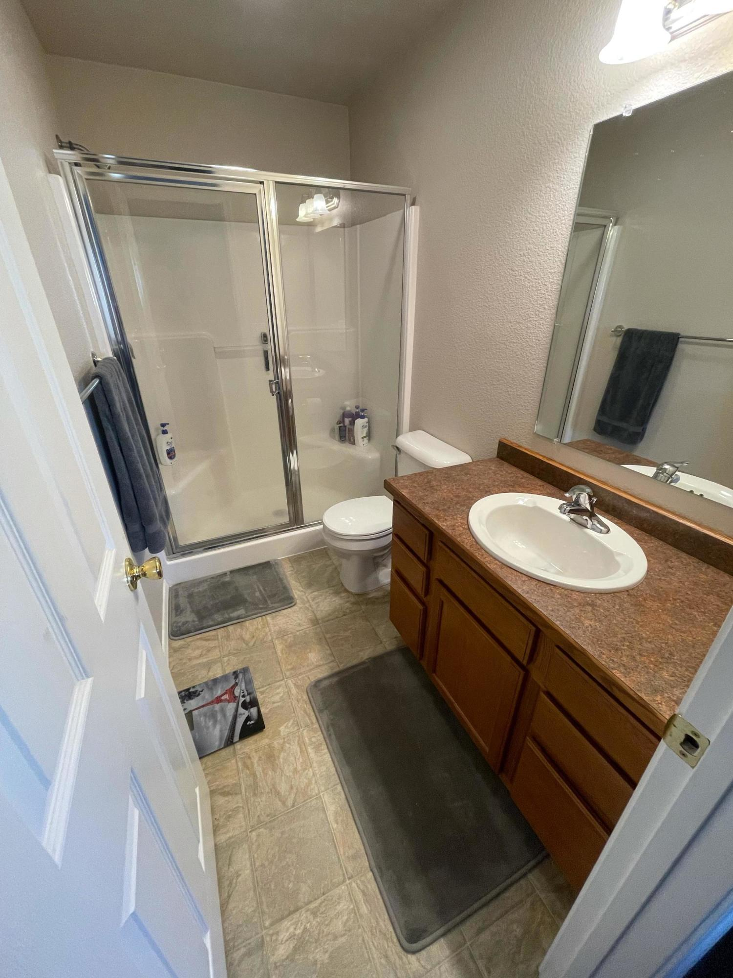 Property Image #3 for MLS #22111752