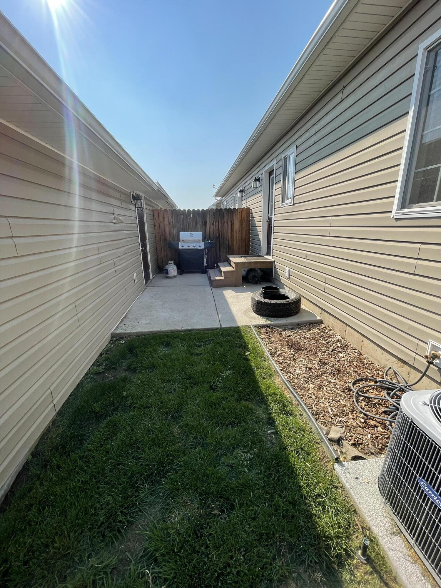 Property Image #9 for MLS #22111752