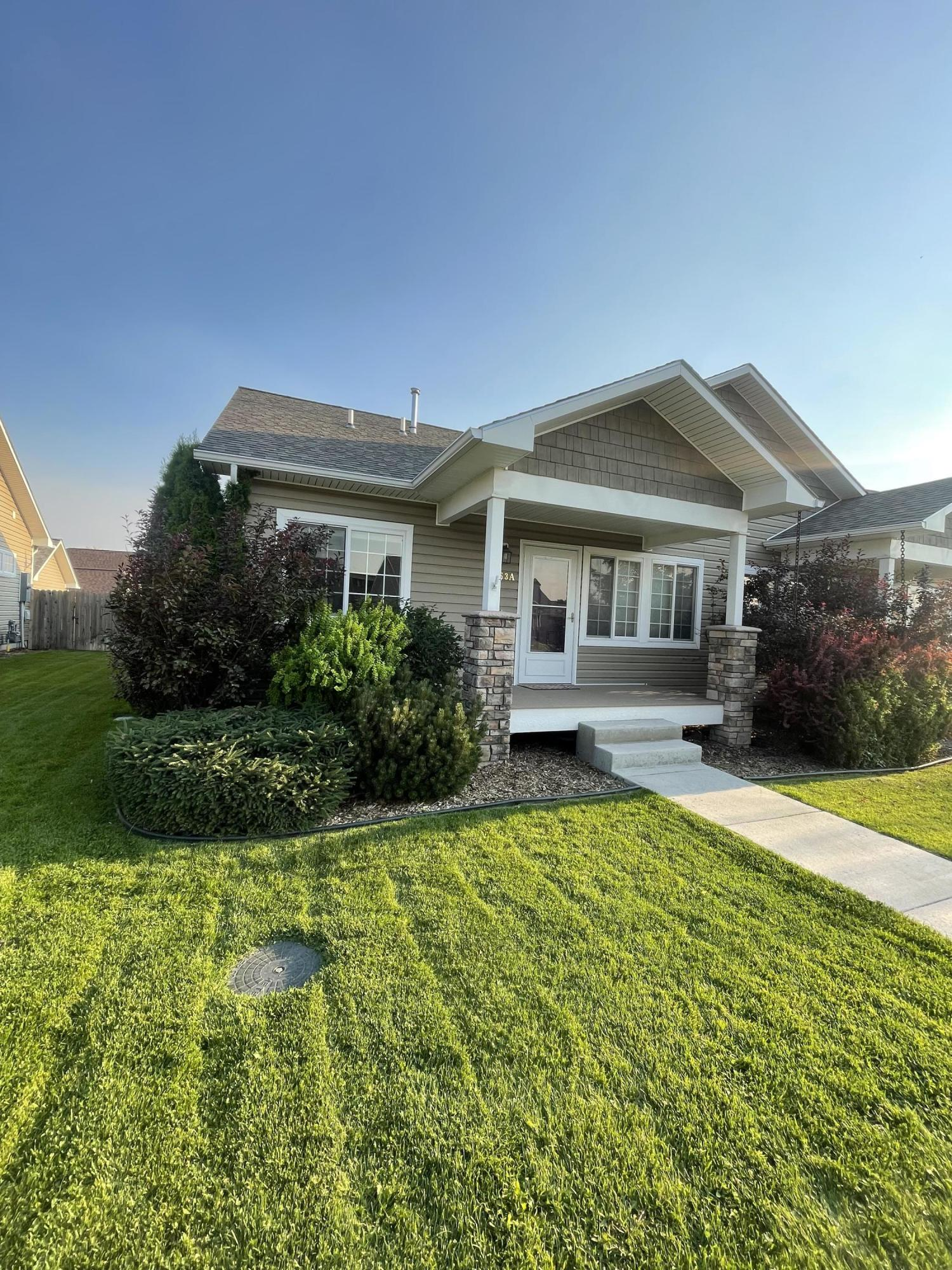 Property Image #13 for MLS #22111752
