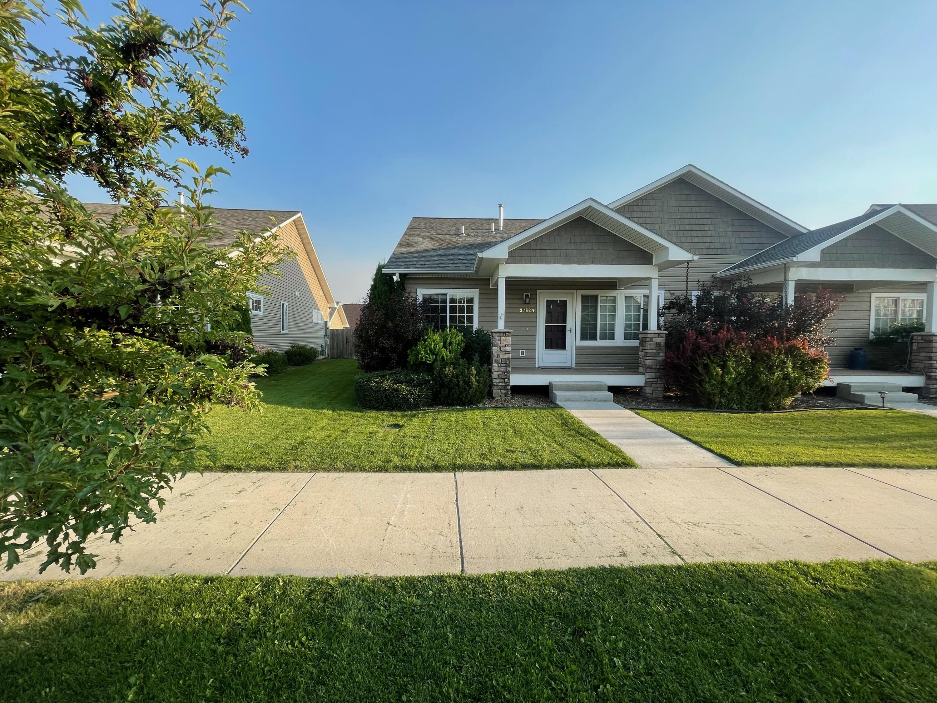 Property Image #11 for MLS #22111752