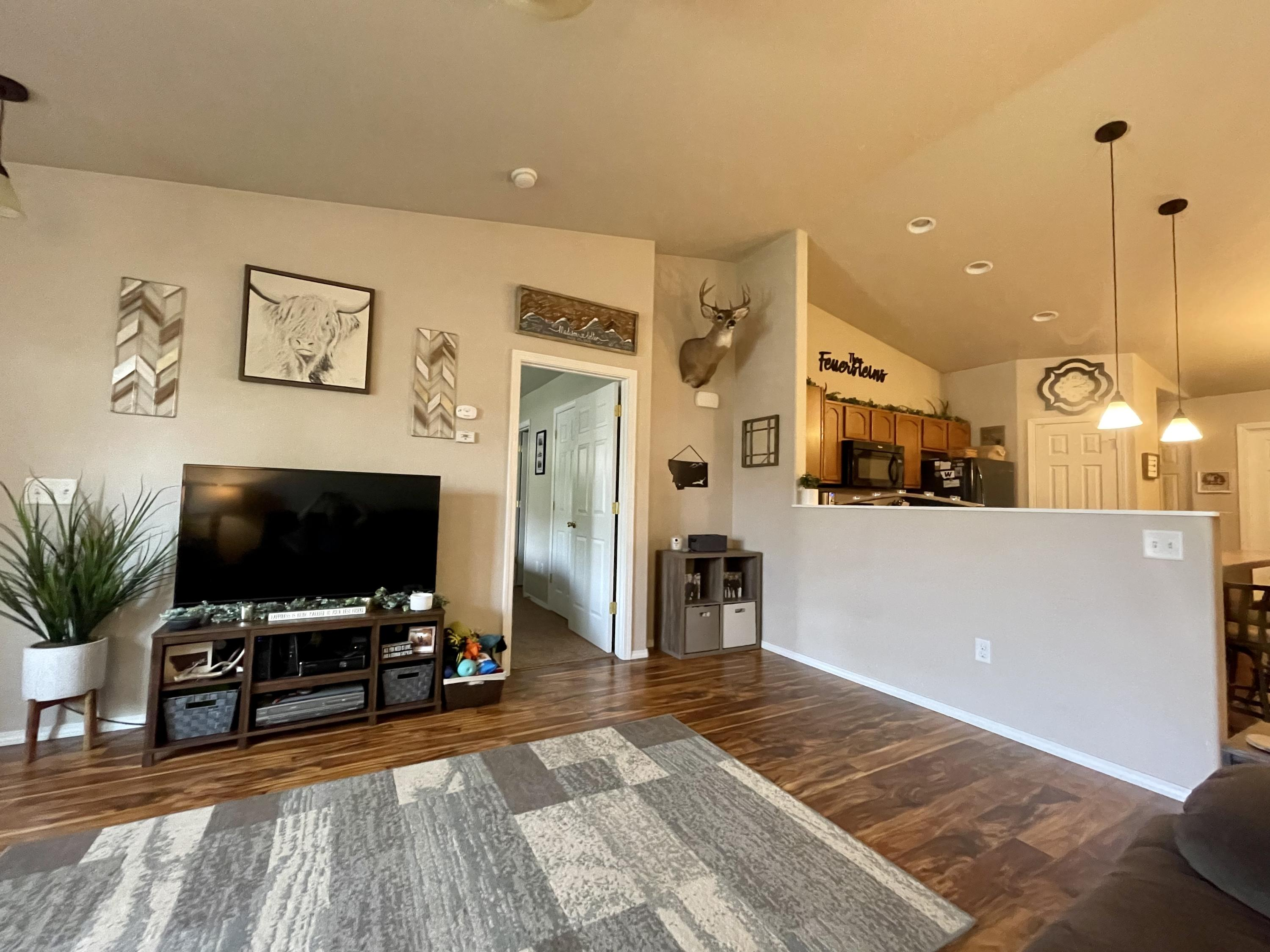 Property Image #12 for MLS #22111752