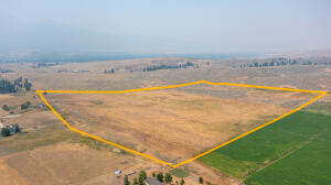 Tract D Skyview Drive, Florence, MT 59833