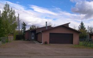 105 9th Street North West, Great Falls, MT 59404