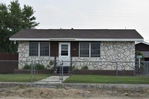 1440 Schley Avenue, Butte, MT 59701