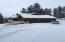 9742 Horseback Ridge Road, Rd, Missoula, MT 59804