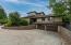 710 Highland Park Drive, Missoula, MT 59803