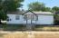 104 West Richland Avenue, Shelby, MT 59474