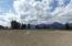 498 El Capitan Loop, Stevensville, MT 59870