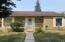 1103 South 3rd Street, Hamilton, MT 59840