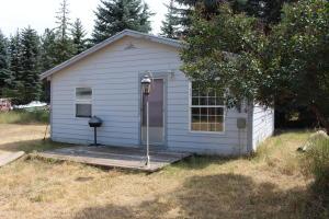 125 Pioneer Road, Libby, MT 59923