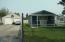 2411 Harve Ave Eric Marsenich Missoula Real Estate