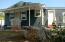 2411 Harve Avenue, Missoula, MT 59801