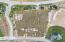 Lot 14 Royal Coachman Drive, Missoula, MT 59808