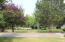 344 Hidden Valley Road, Florence, MT 59833
