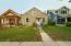 543 Blaine Street, Missoula, MT 59801