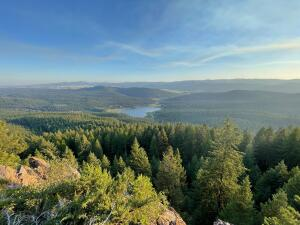 2423 Wolf Tail Pines Road, Whitefish, MT 59937