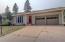 2419 Duncan Drive, Missoula, MT 59802