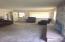 510 West Spruce Street, Missoula, MT 59802