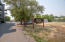 740 River Street, Missoula, MT 59801