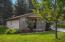 192 Grandview Way, Missoula, MT 59803