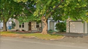 619 Walnut Street, Missoula, MT 59801