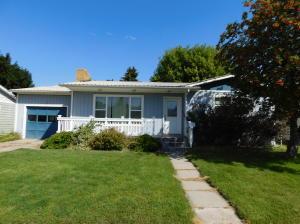 1626 West Central Avenue, Missoula, MT 59801