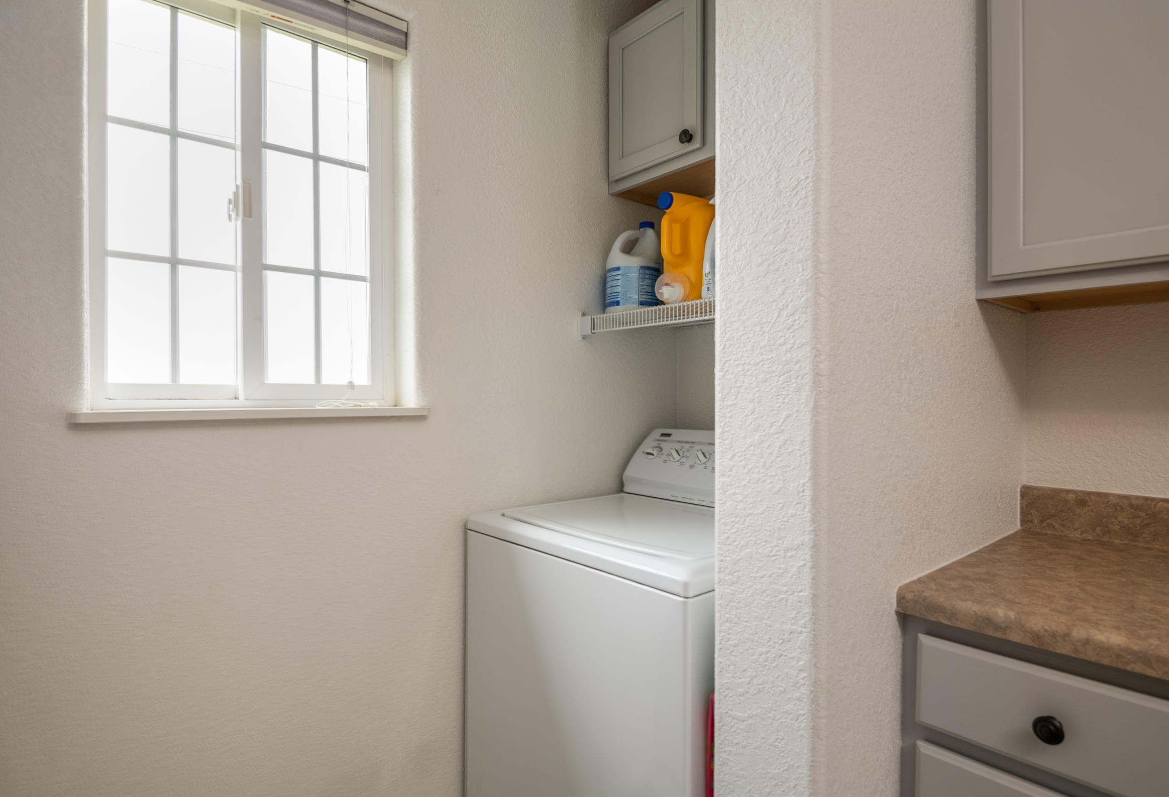 Property Image #3 for MLS #22112862