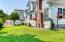442 4th Avenue East, Kalispell, MT 59901