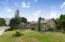 265 Benton Avenue, Missoula, MT 59801