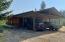 119 Cutthroat Road, Superior, MT 59872