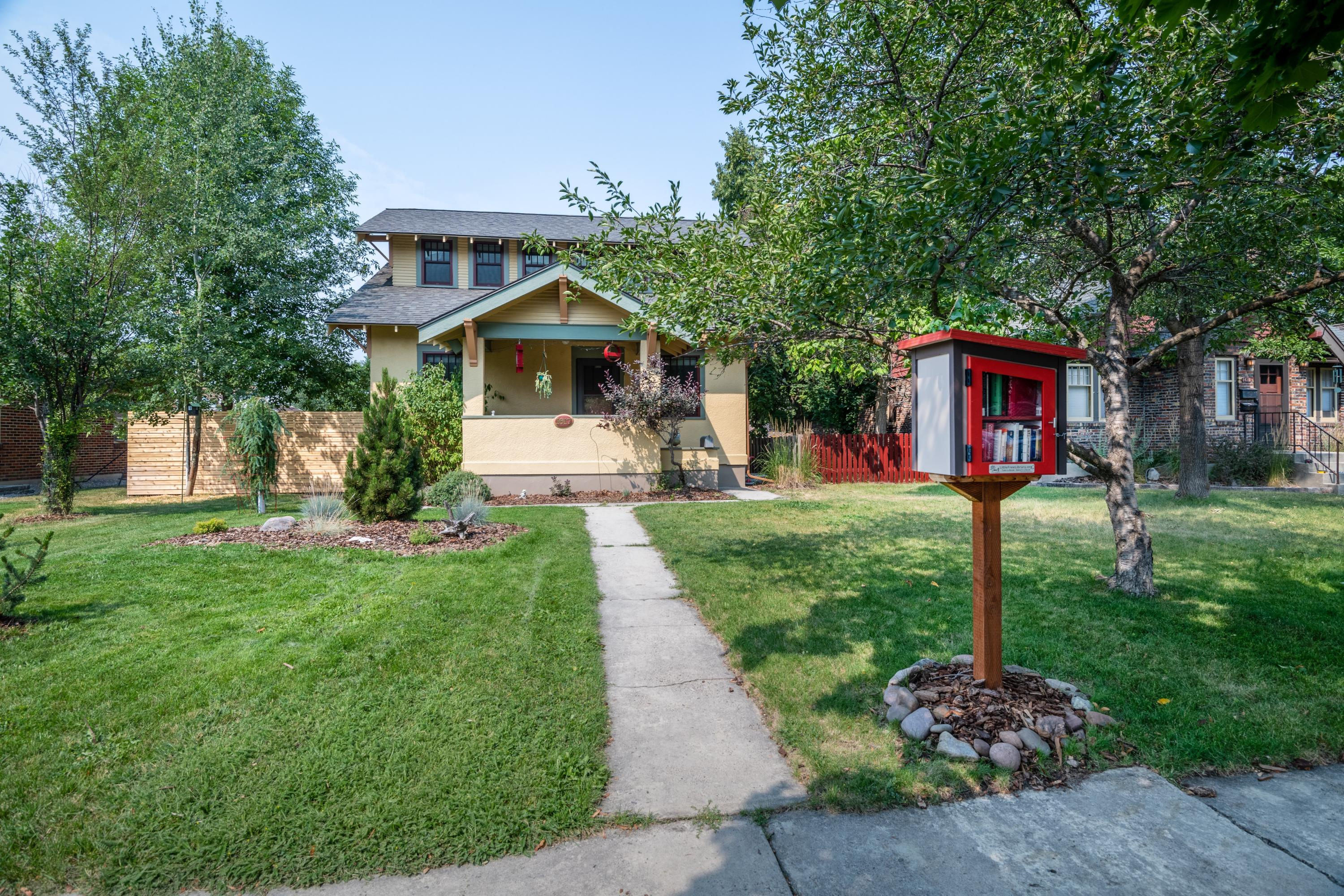 Property Image #12 for MLS #22111979