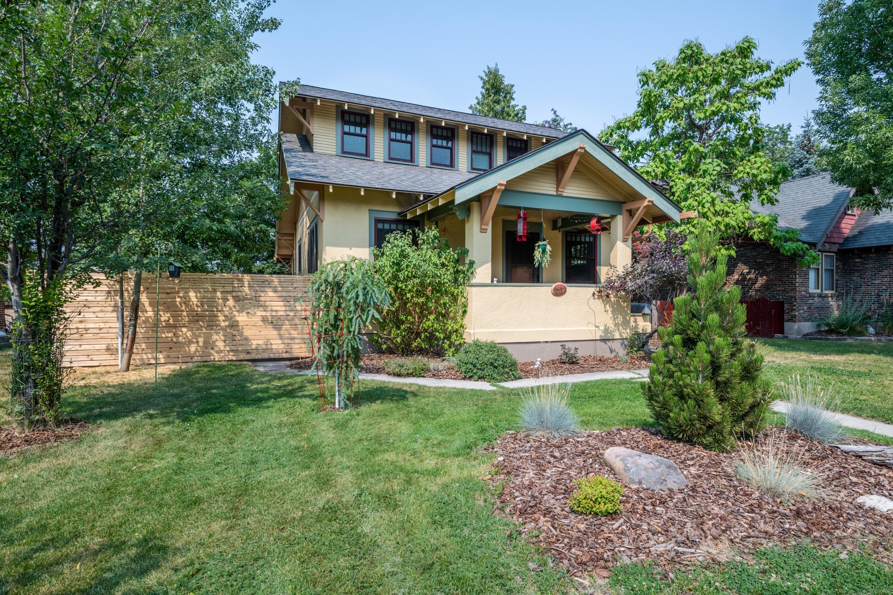 Property Image #23 for MLS #22111979