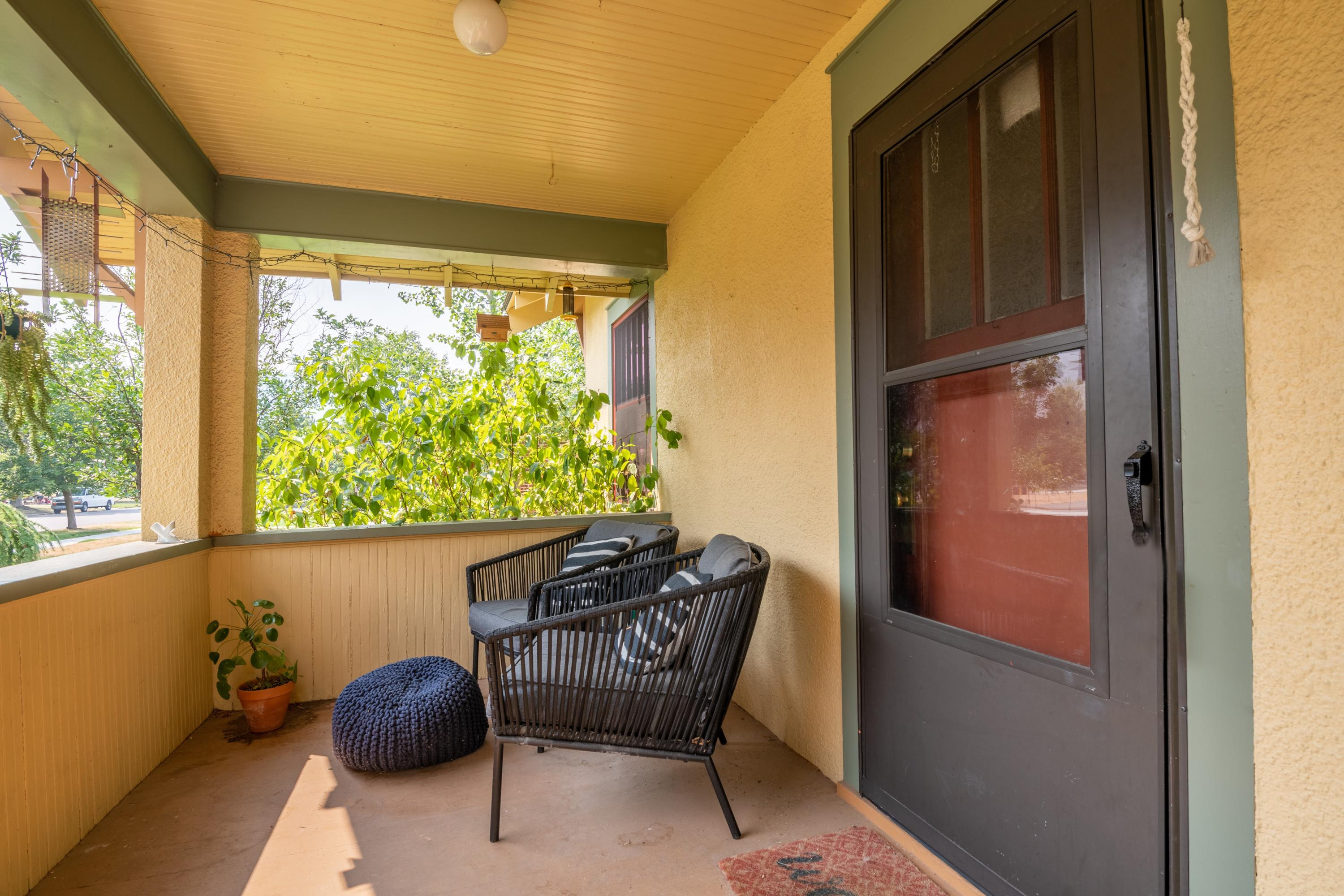Property Image #45 for MLS #22111979