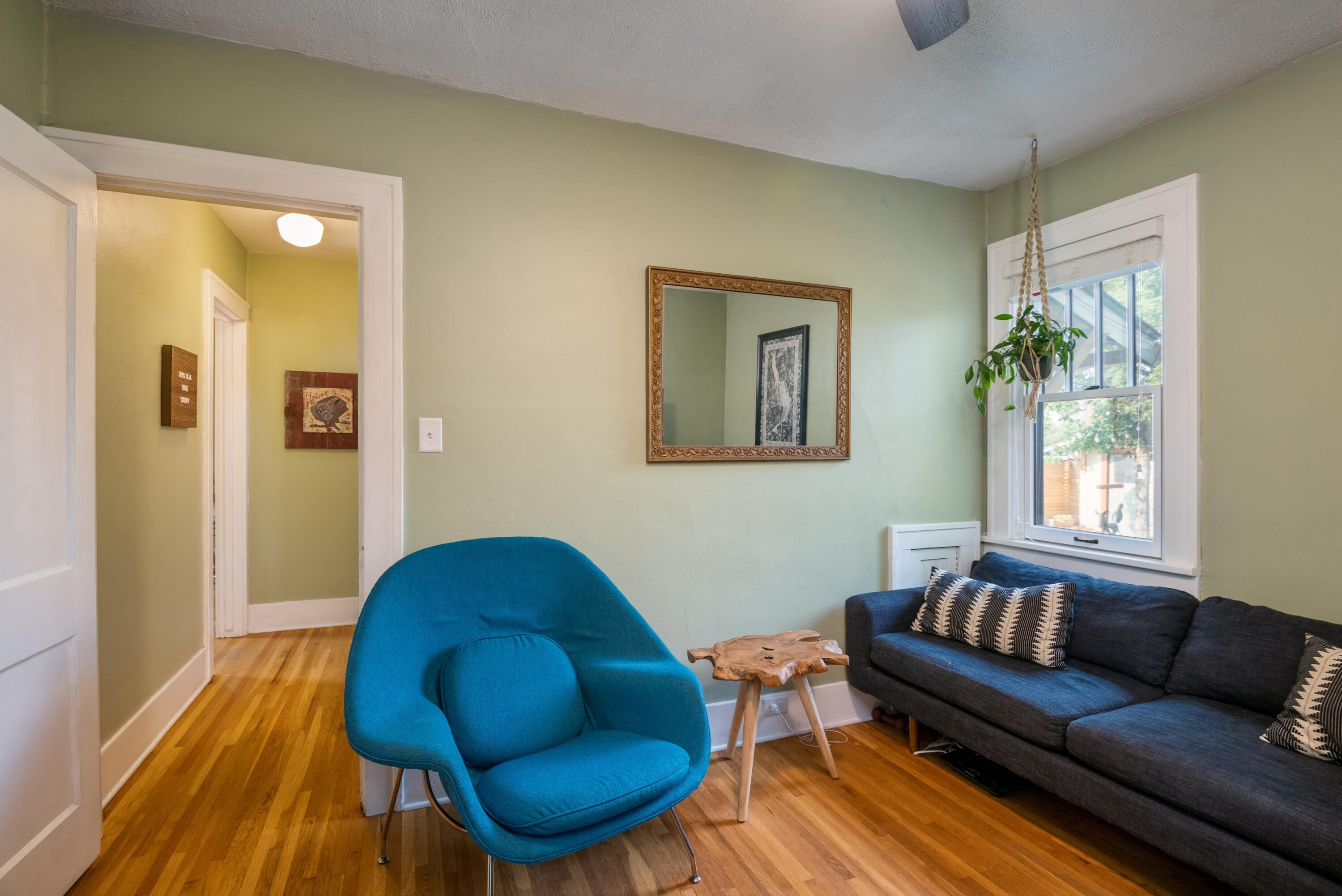Property Image #2 for MLS #22111979