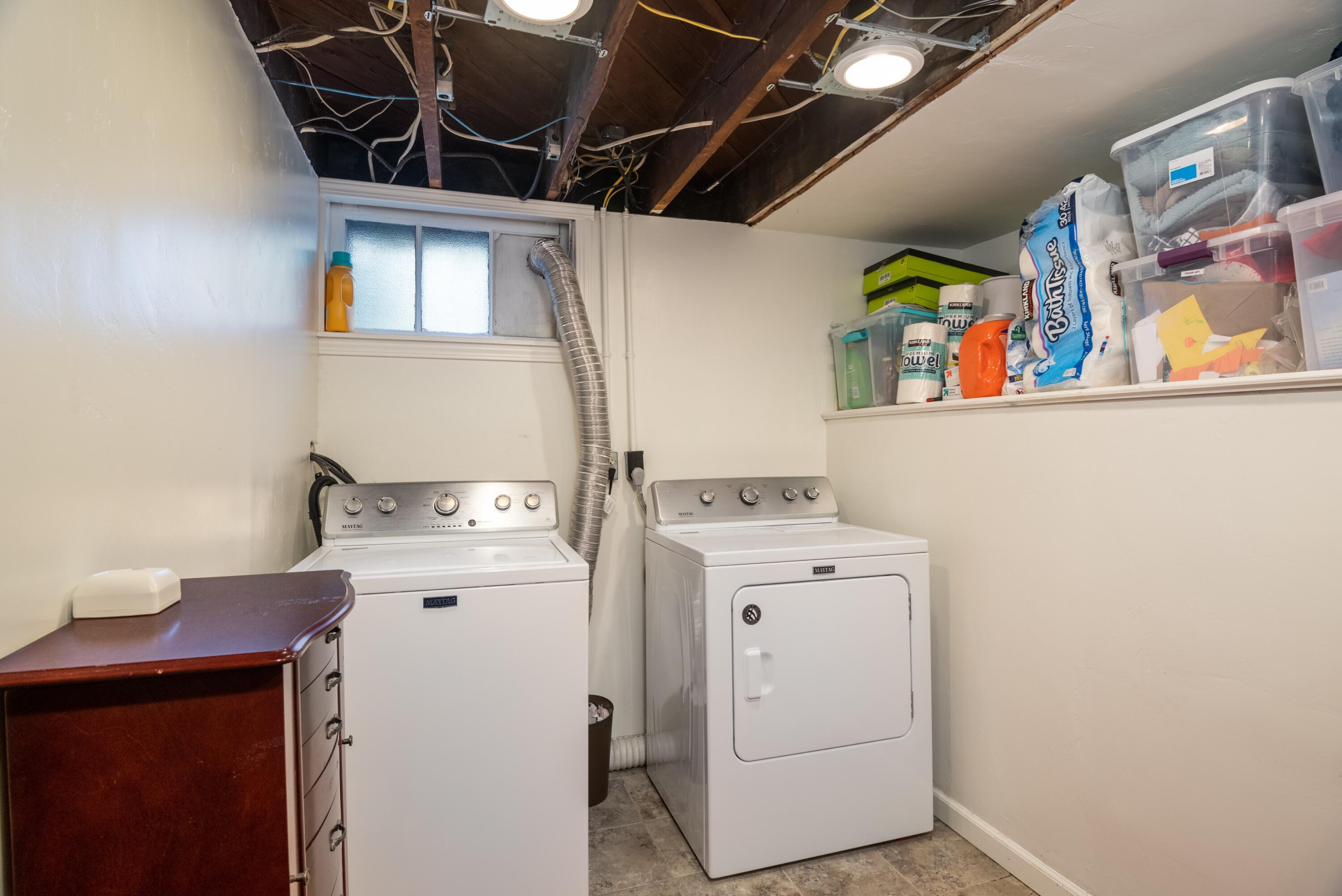 Property Image #22 for MLS #22111979