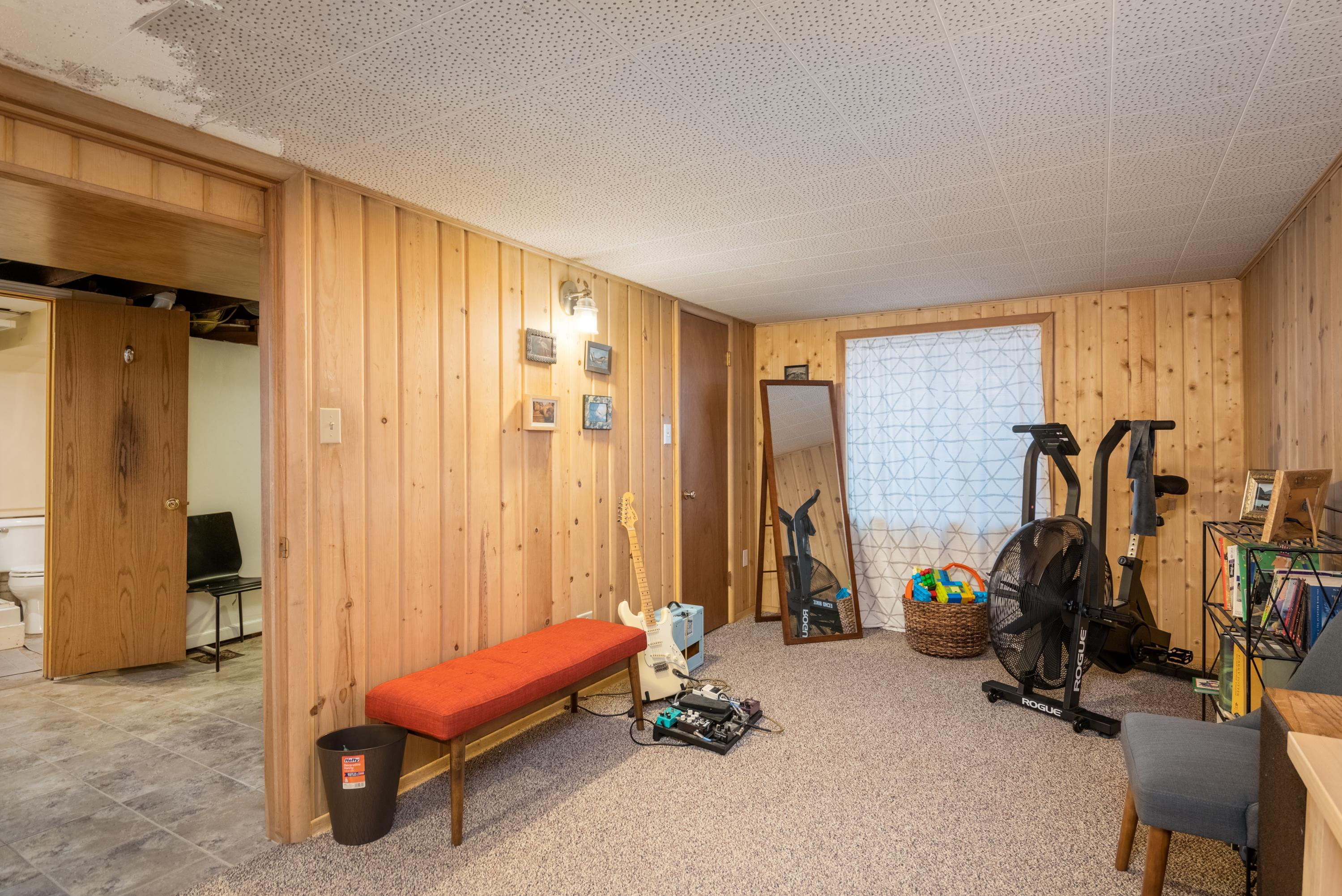 Property Image #24 for MLS #22111979