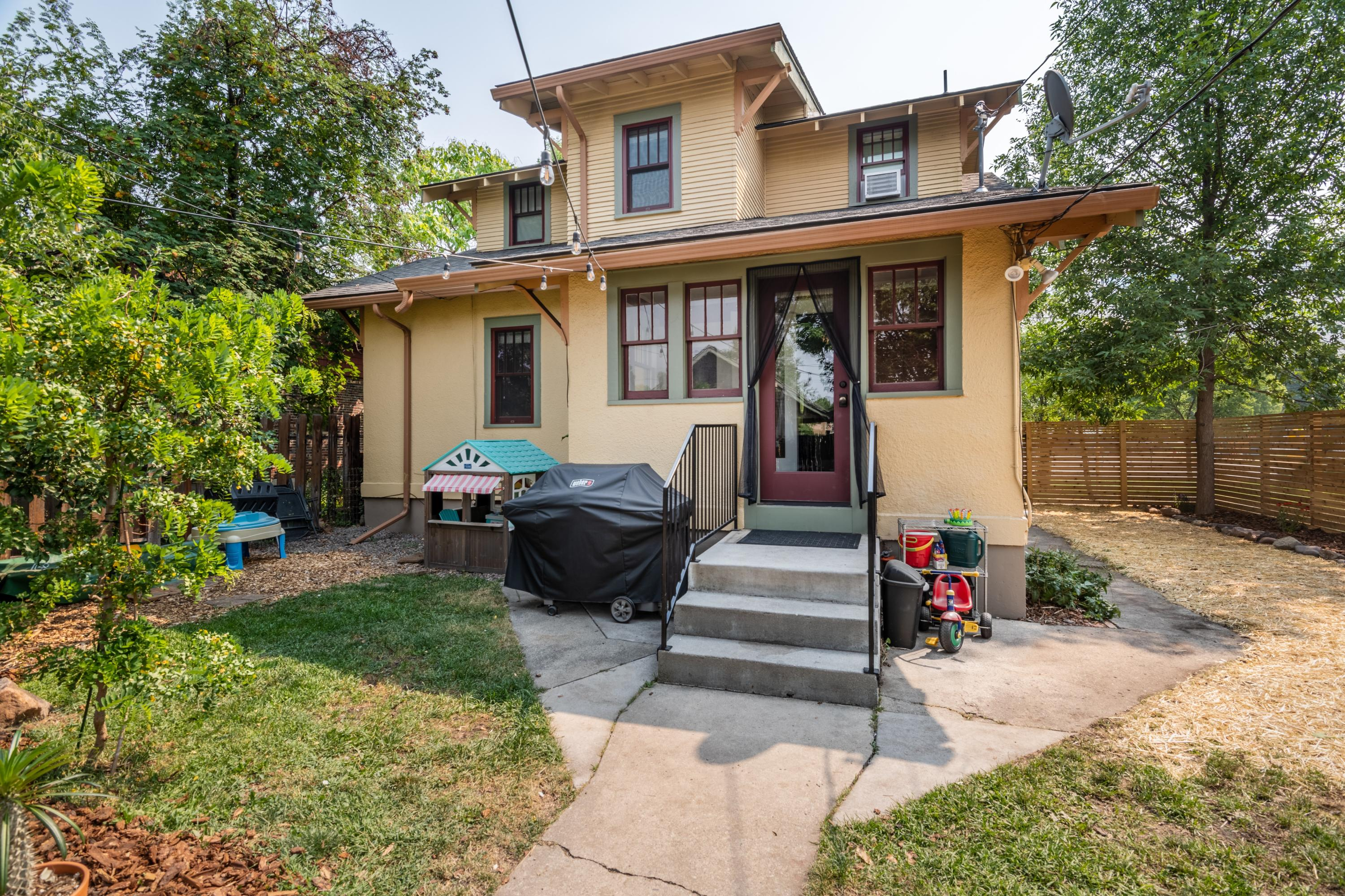 Property Image #26 for MLS #22111979