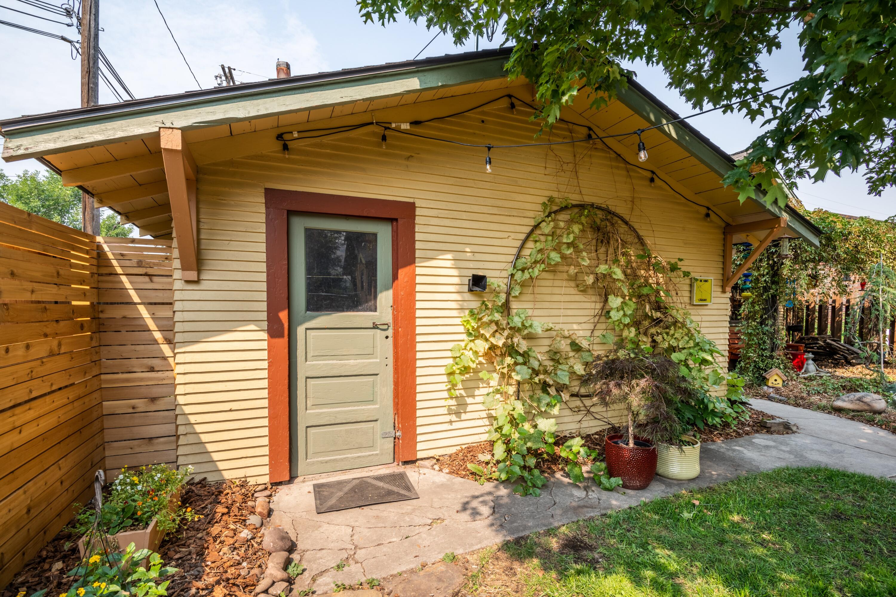 Property Image #30 for MLS #22111979