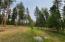 21415 Conifer Drive, Huson, MT 59846