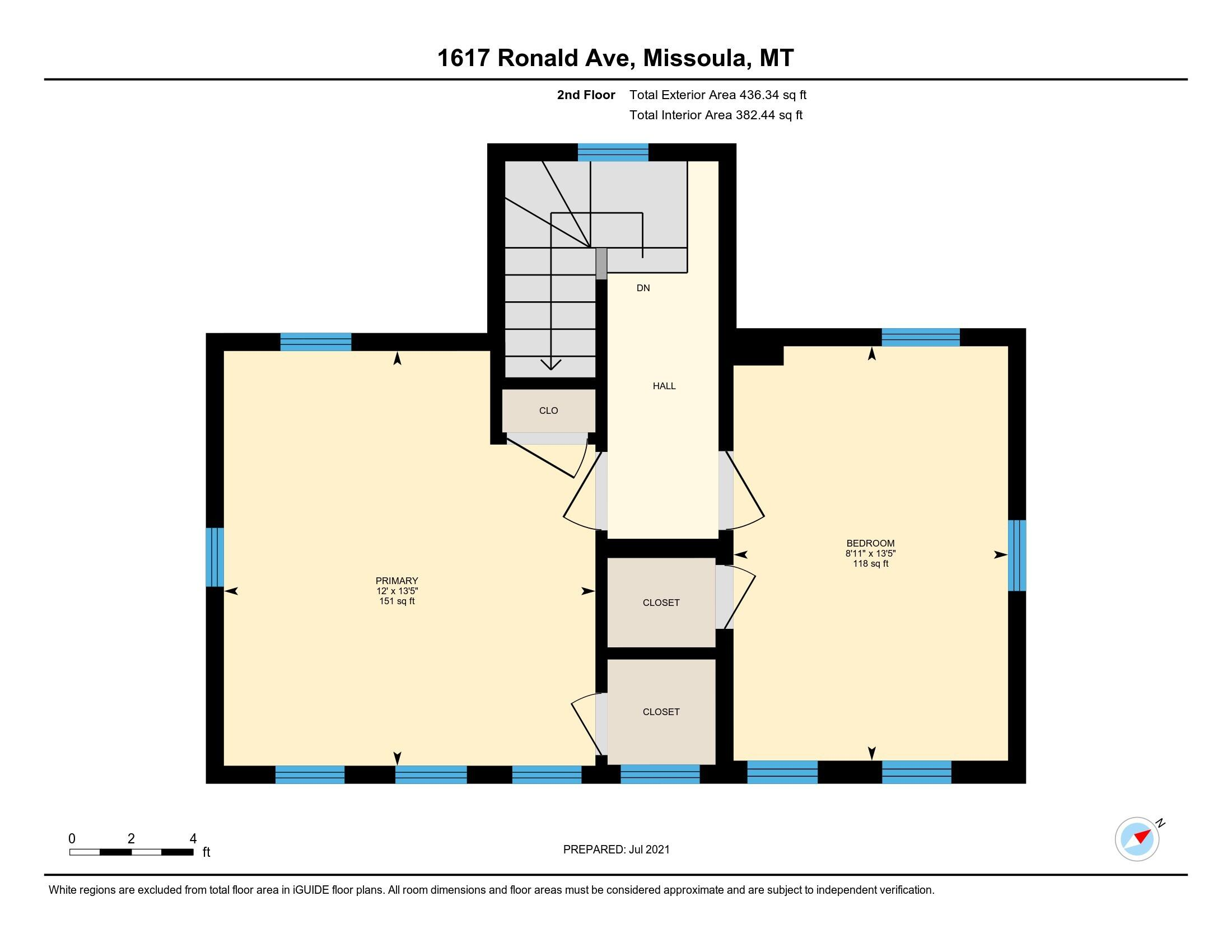 Property Image #49 for MLS #22111979