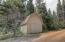11300 Grant Creek Road, Missoula, MT 59808