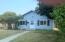 310 Dearborn Avenue, Missoula, MT 59801