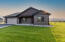 13584 Gordon Drive, Missoula, MT 59808