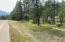 Unk Cabin City Loop, Saint Regis, MT 59866