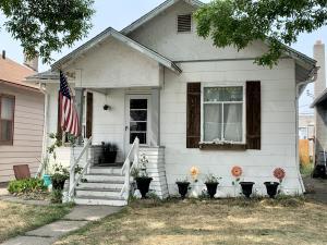 114 7th Street South, Great Falls, MT 59401