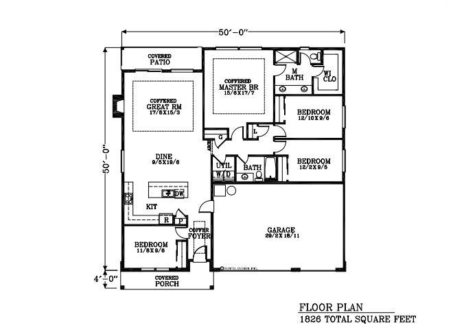 Property Image #6 for MLS #22112008