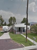 1137 Schley Avenue, Butte, MT 59701